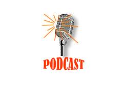 Podcast Reihe gestartet