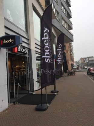 Shouby
