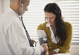 Personal de salud, realizará a visitas domiciliarias en todos los barrios de Patagones.