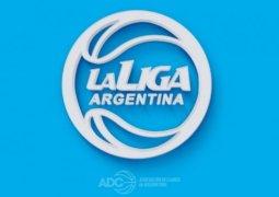 Así están todos los planteles de la Liga Argentina