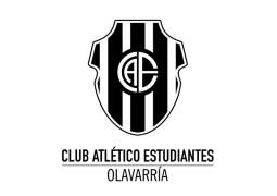 Comunicado de prensa del Club Estudiantes