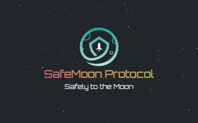 Was ist SafeMoon? #ToTheMoon