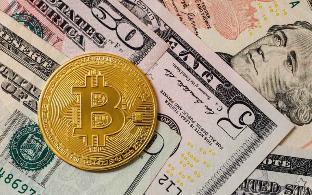 Mit Bitcoin reich werden? Geht das noch?