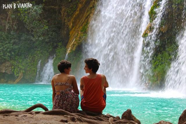 plan b viajero, blog ecologico de viajes, blog de viajes mexico, trabajamos juntos