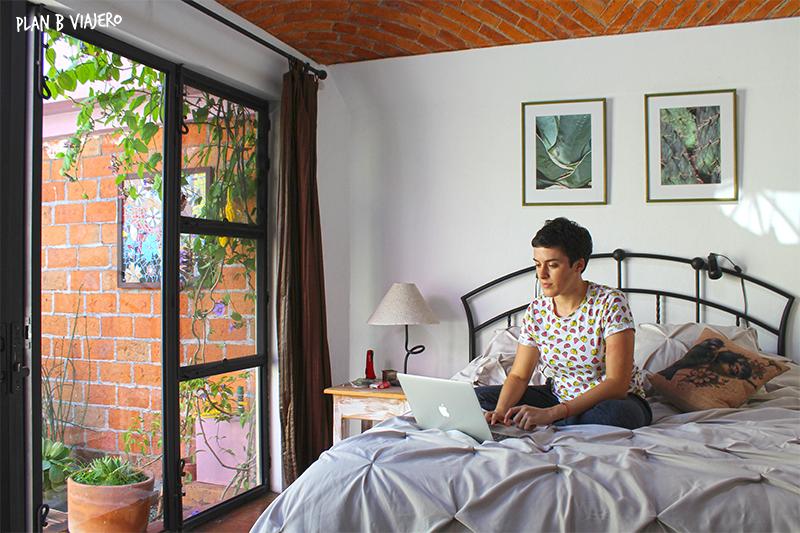 plan b viajero, 5 años de viaje, ideas para financiar un viaje