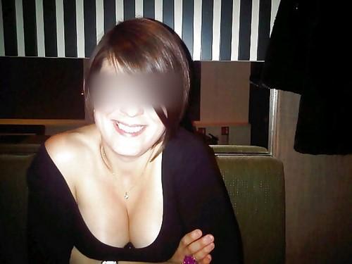 Célibataire du 69 cherche un homme pour moments coquins
