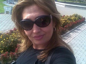 Femme divorcée a besoin d'un homme coquin dans l'Ain