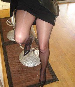 Femme flic du 59, en instance de divorce, voudrait bien s'éclater discrètement