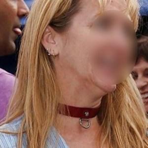 Maman divorcée en quête d'un homme à Muret