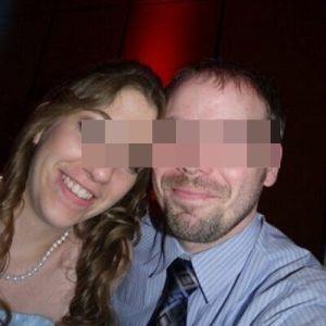 Couple du 31, idéalement pour couple bi comme nous !
