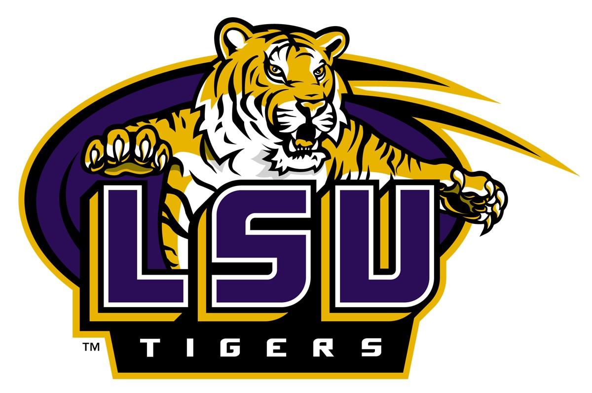 LSU Tigers Basketball Pete Maravich
