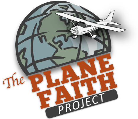 Plane Faith, Inc.
