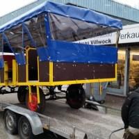 Planen und Zeltebau Andreas Villwock 2015-01-24-09.16.37 Planen für Anhänger Fahrzeugplanen Land- und Forstwirtschaft