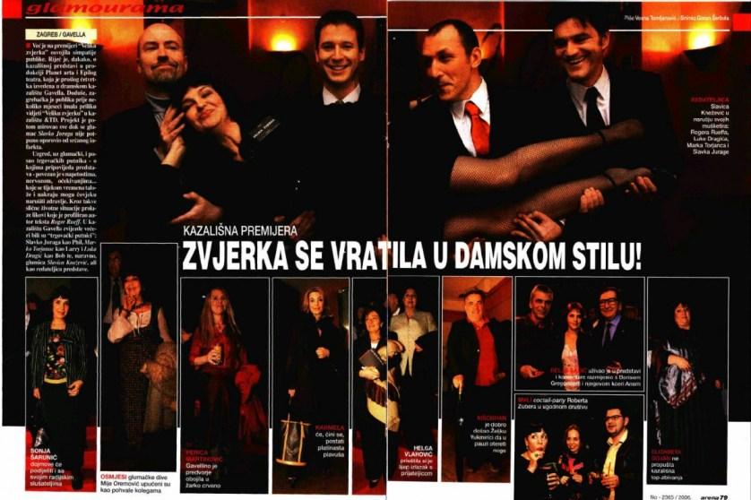 press-zvjerka-3