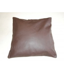 www.planet-craft.com-50-cm-chocolate-leather-scatter-cushion-30