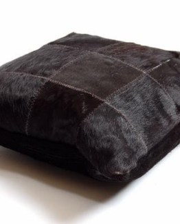 www.planet-craft.com-cowhide-cushion---black-patches-1106