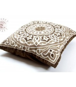www.planet-craft.com-egyptian-floor-cushion---dark-green-30