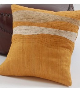 www.planet-craft.com-silk-and-cotton-scatter-cushion-30