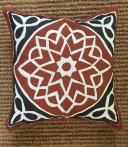 www.planet-craft.com-two-tone-brown-egyptian-scatter-cushion-30