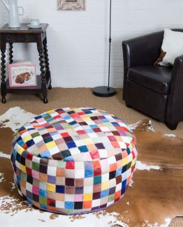 www.planet-craft.com-multicolour-patch-xl-round-leather-footstool-1-14