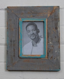 a6_259_rustic_distressed_frame