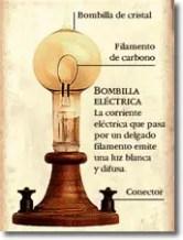 Bmbilla Electrica