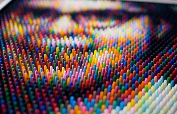 https://i1.wp.com/www.planetacurioso.com/wp-content/uploads/2009/03/arte-crayolas3.jpg
