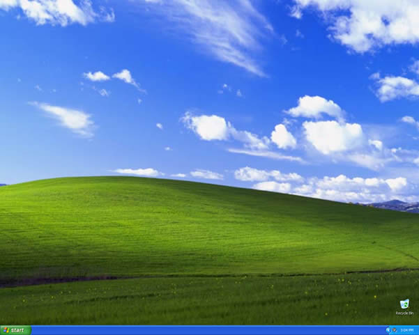 fondo-pantalla-windows