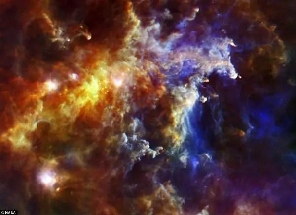 espacio-20135