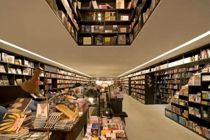 libreria9