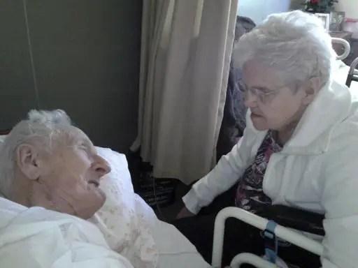 pareja-ancianos-fallece-dia