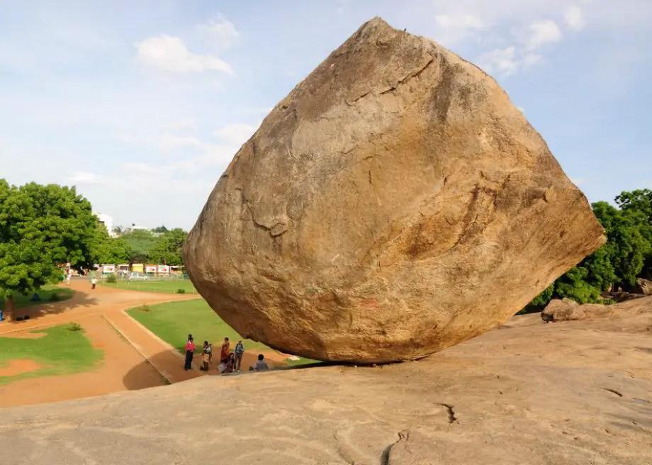 roca-india