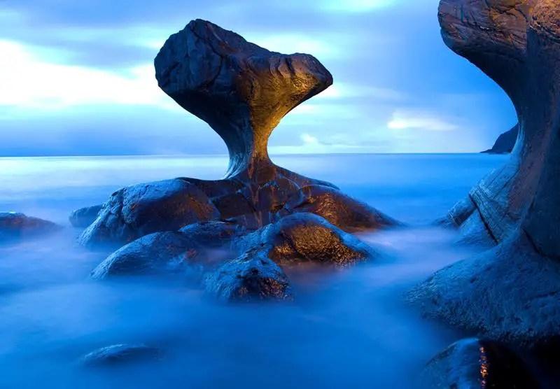 rocas-enormes-0