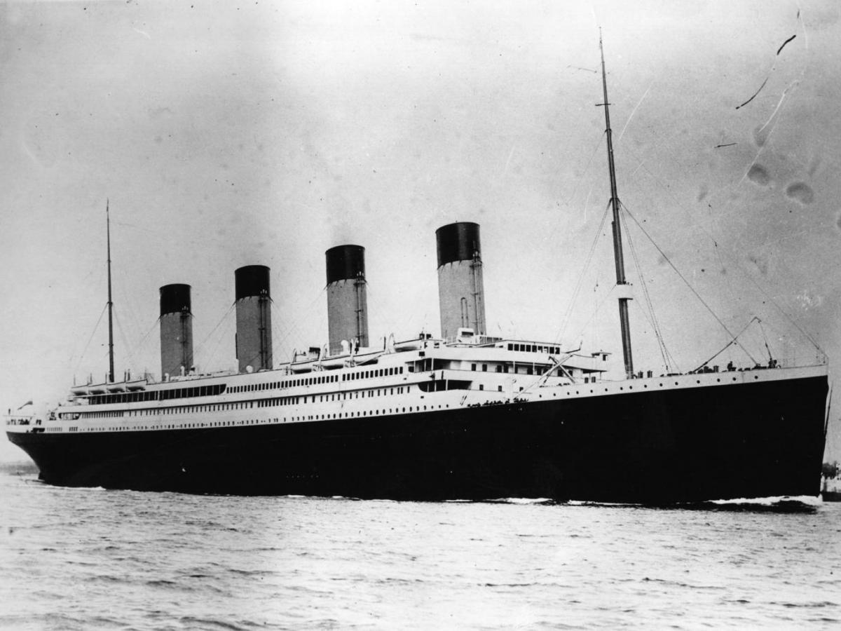 titanic-original-foto-getty