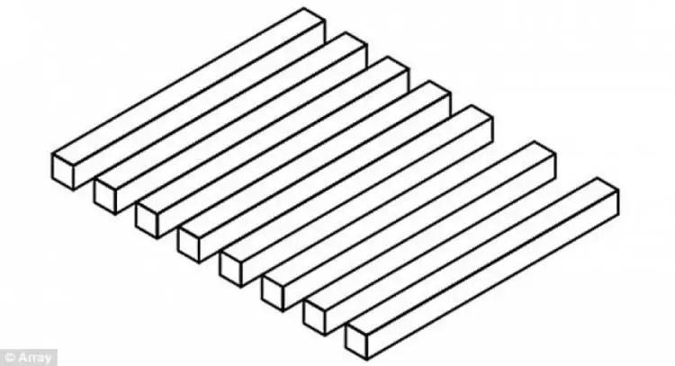 barras-ilusion-optica-cuantas-ves