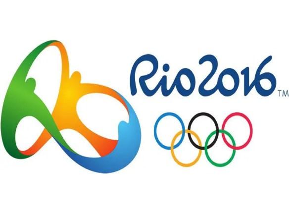 logotipo-rio-2016