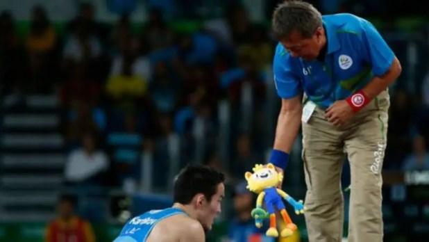 peluche-olimpico-2016-curiosidades
