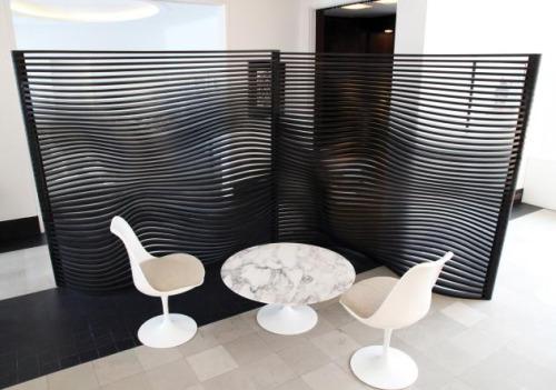 Biombos separadores de ambientes - Biombos separadores de espacios ...