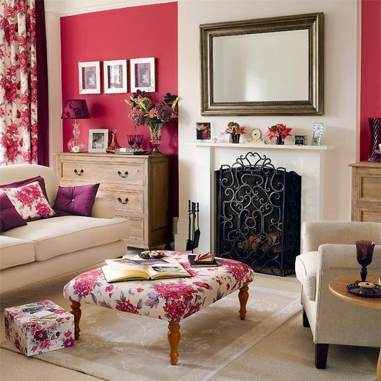 Objetos de decoraci n para el interior del hogar for Objetos decoracion hogar