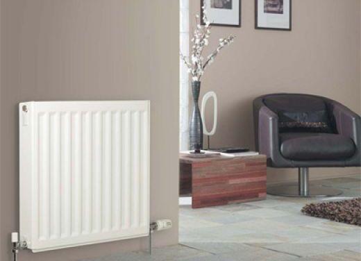 Sistemas de calefacción central, eficiencia y confort….