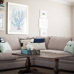 Casa limpia y ordenada: 8 hábitos para un buen mantenimiento del hogar.