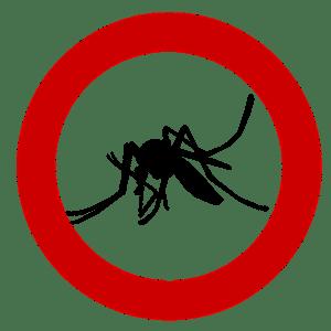 cuidado de plantas y control de plagas