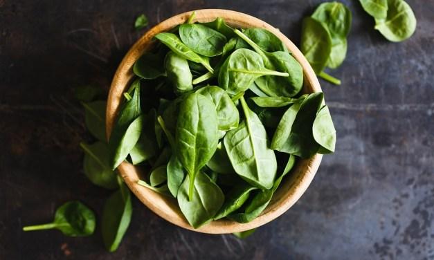 5 Utensilios de cocina indispensables para aumentar el consumo de frutas y verduras.