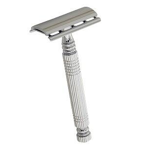 maquinilla de afeitar es lo que necesitas para vivir sin plástico