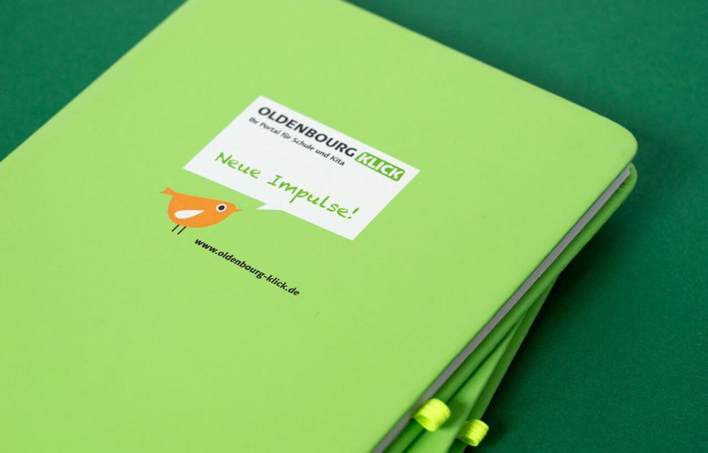 Oldenbourg Verlag Heft