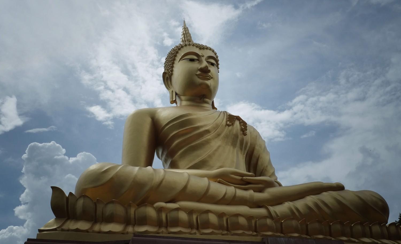 https://i1.wp.com/www.planetaholistico.com.ar/Buda/buda2.jpg