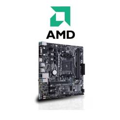 Placa AMD