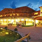 Fly to Plunhof Hotel Tyrol Innsbruck Airport with BA