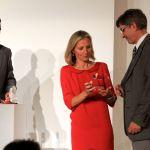 Airbus wins Best European Investor in Europe award