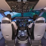 Boeing predict 400k new technician and pilot jobs needed in Asia Pacific